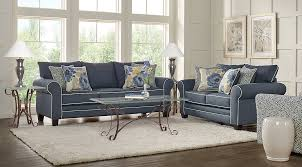 living room furniture styles. Living Room Furniture Styles