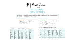Robert Graham Shirt Size Chart Robert Graham Belt Size Chart Belt Image And Picture