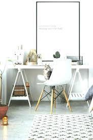Cute Office Organizers Cute Desk Decorations Gold Desk Supplies Medium Size  Of Office Desk Accessories Cute . Cute Office Organizers ...