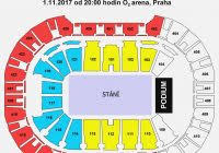 47 Specific Comcast Theatre Hartford Ct Seating Chart