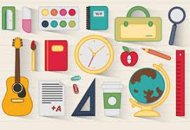 Best     Math Homework Help ideas on Pinterest   Math help  Math     City of Monterey