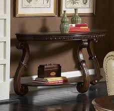 Popular Behr Paint Colors For Living Rooms Awesome Living Room Paint Color Ideas Living Room Color Schemes