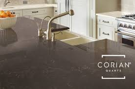 come to worldwide whole floor coverings and see our great selection of quartz countertops