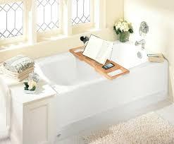teak bathtub tray mesmerizing teak wood bathtub teak bathtub tray teak bath mat large