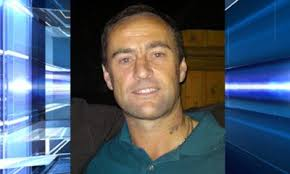 Ian Mytton (41) admitted the manslaughter of 44-year-old Michael Dye last ... - 68e30aabcc37d0801f8f211fbd34fa62