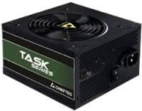 <b>Chieftec Task</b> TPS-600S – купить <b>блок питания</b>, сравнение цен ...