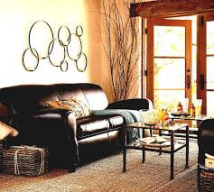 living room small living room wall decor cheap ways to decorate
