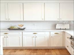 excellent cabinet knob placement kitchen cabinet kitchen cabinet knob placement template kitchen cabinet knob placement cabinet hardware placement guide