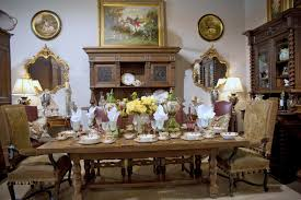 marvelous french country dining room sets 16 for decor table lamps 33 garage lovely french country dining room sets