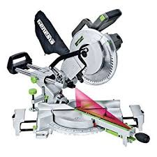 miter saw labeled. genesis gmsdr1015lc 15-amp 10-inch sliding compound miter saw, grey saw labeled o