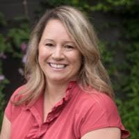 "7 ""Malinda Hamm"" profiles   LinkedIn"