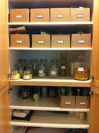 Here Some Tips Of Kitchen Organizers The New Way Home Decor