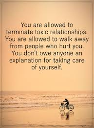 Inspirational Relationship Quotes Awesome Inspirational Relationship Quotes Please Walk Away From People Who