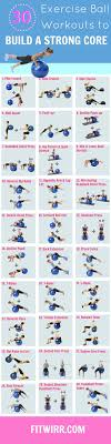 Best 25+ La fitness ideas on Pinterest | Back workouts, Toning exercises  and Back toning