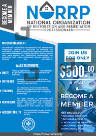 Graphic Design Membership Organizations Entry 25 By Freshstyla For Create A Membership