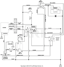 zoom 34 parts diagram for wiring diagram Lawn Mower Wiring Schematics Lawn Mower Starter Wiring Diagram