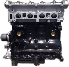 similiar 2 4 liter mopar engine block keywords rebuilt 01 02 chrysler pt cruiser 2 4l dohc engine  kar king auto