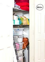 remove moisture from closet dona did a magical job in utilizing the backs of the doors remove moisture from closet