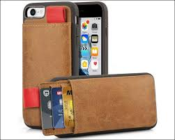 Best 6 Look Wallet 6s Iphone That Cases Professionally Cases Pqr6PwxA