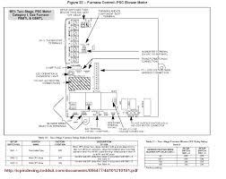 furnace blower motor wiring diagram and 5qo8m png for alluring oil furnace blower motor wiring diagram furnace blower motor wiring diagram and 5qo8m png for alluring oil new