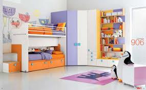 Kids Bedroom Decoration Ideas With Modern FurnitureChild Room Furniture Design