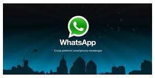 Αποτέλεσμα εικόνας για whats app