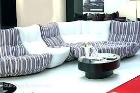 comfortable sectional sofa. Comfy Sectional Sofa Comfortable Large  Sofas Most . E