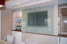 3 panel sliding glass door vertical sliding windows glider window vinyl sliding windows sliding windows sizes