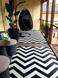waterproof area rugs new waterproof outdoor rugs indoor outdoor area rugs 8 x waterproof area rug pad