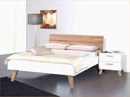 Günstige Schlafzimmer Set Inspirierend Badezimmer Komplett Günstig