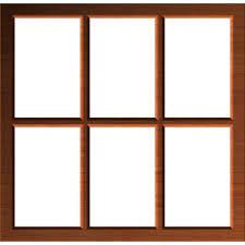 window frame transparent. Simple Transparent Window Frame For Transparent F
