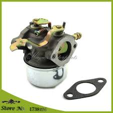 Choke Lever Carburetor For Yerf Dog 5Hp 5.5Hp 6Hp 6.5Hp Tecumseh ...