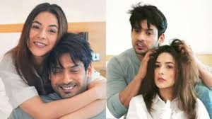 Sidharth Shukla-Shehnaaz Gill surprise fans as they recreate head massage  scenes from Bigg Boss 13 | WATCH | Celebrities News – India TV