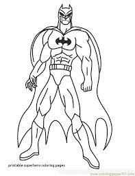Printable Complex Coloring Pages And Coloring Pages Hulk