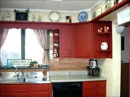 cute kitchen ideas. Cute Kitchen Ideas Decor Decorating Themes Orange Beauteous