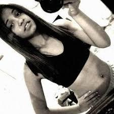 alysha fernandez (@x_lysha)   Twitter