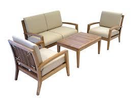 teak wooden sofa set design teak sofa set models furniture