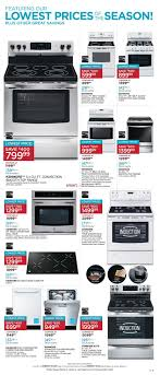 Sears Canada Appliance Repair Appliance Repair Kenmore Elite H3t Frontload Washing Macine Door