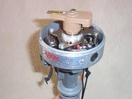 accel distributor wiring diagram wiring diagram msd ignition wiring diagrams