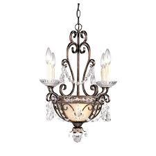 new chandelier 6 light mini chandelier new tortoise shell w silver gold chandelier meaning in hindi