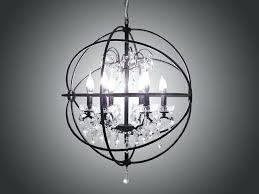 black contemporary chandelier black modern chandeliers awesome fresh modern black crystal chandelier black contemporary chandelier