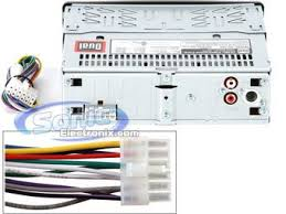 dual radio wiring dual automotive wiring diagrams dual car stereo wiring harness diagram wiring diagram