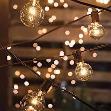 artsy lighting. Artsy Lighting Ideas