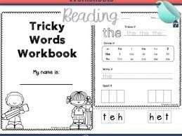 Here you'll find a collection of consonant blend worksheets for use at home or in the classroom. Sims Free Jolly Phonics Worksheets For Kindergarten