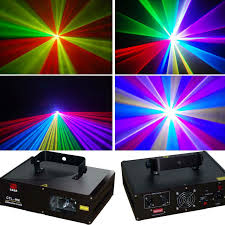 aliexpress com 600mw rgb full color dj laser light for party show from reliable light lion suppliers on casa electronic co ltd whole
