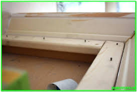cutting crown molding for cabinets putting up crown molding on cabinets medium size of cabinet crown