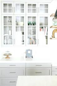 white kitchen wall cabinets glass kitchen wall cabinets s white kitchen wall cabinet with glass doors white kitchen cabinets wall color