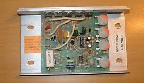 mc30 dc motor controller proform weslo icon treadmill 03 31 2011 items in the worthopedia are obtained exclusively from licensors and partners solely for our members research needs