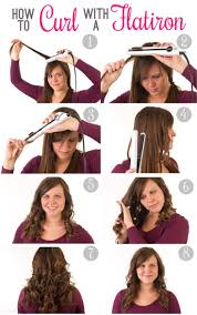 Your Perfect Hair Style best 25 how to ombre your hair ideas 3431 by stevesalt.us