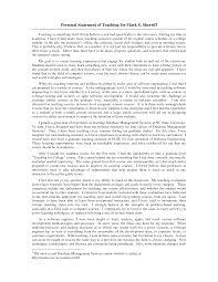 Pharmacy School Essay Dental School Personal Statement Guide